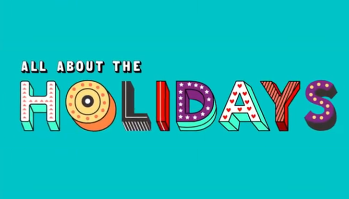 the december dilemma acknowledging religious holidays in the